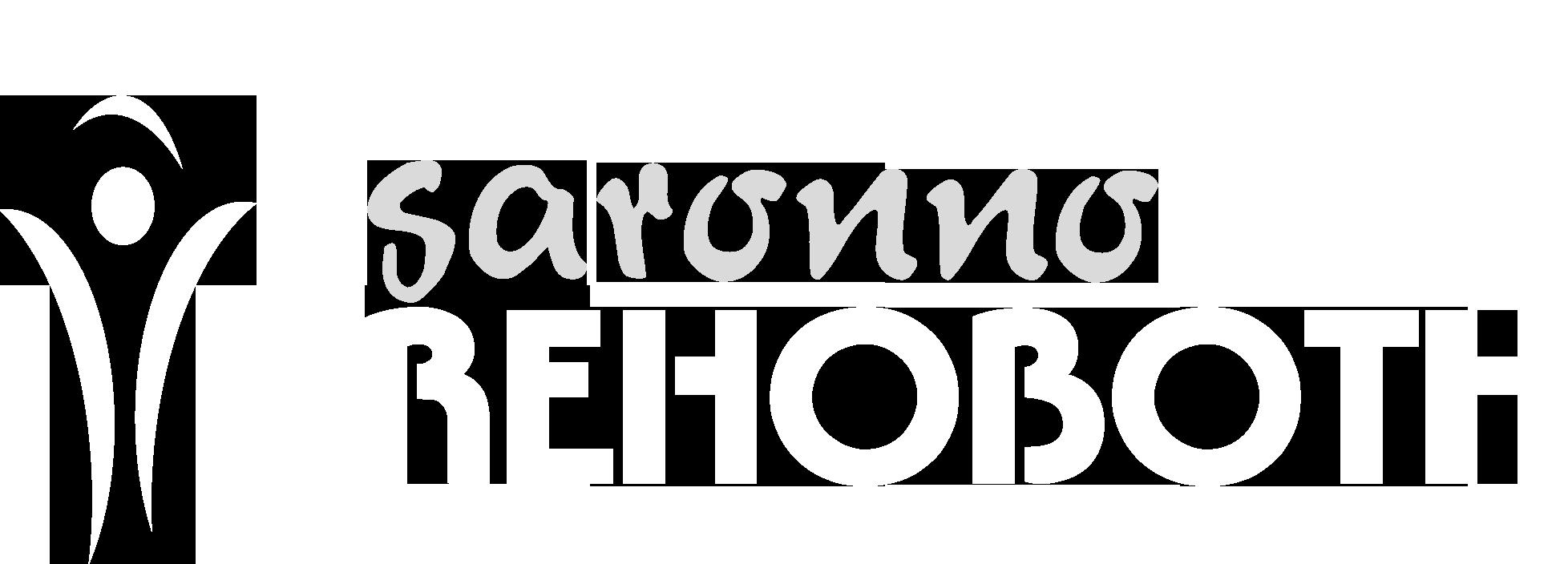 Rehoboth Saronno